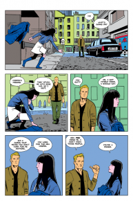 Opplopolis issue #13 p. 20