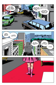 Opplopolis issue #13 p. 23