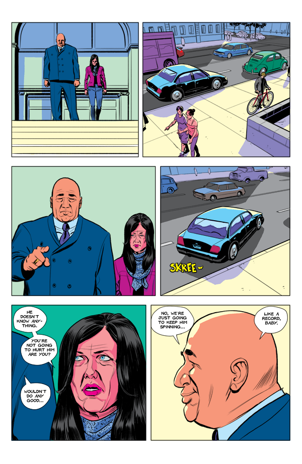 Opplopolis #14 page 21