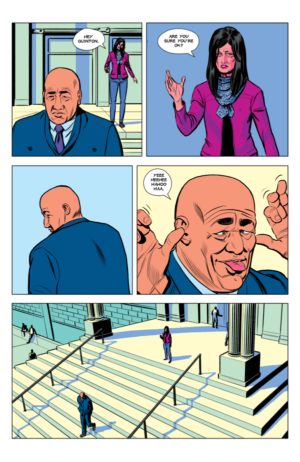 Opplopolis #14 page 24